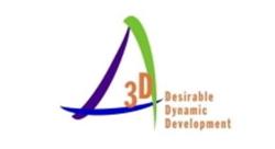 3D_Page_Logo