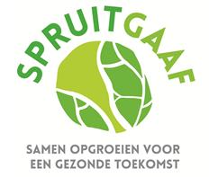 logo spruitgaaf